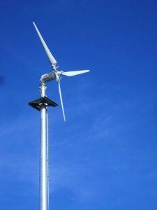 turbina-eoliana-schachner-5kw-10kw