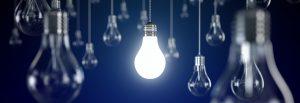 bigstock-light-bulb-36818132