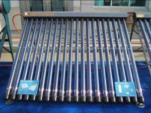 panou-solar-cu-tuburi-vidate-5