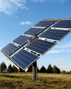 panouri-solare1